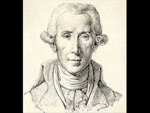 Boccherini - Minuet - Best-of Classical Music