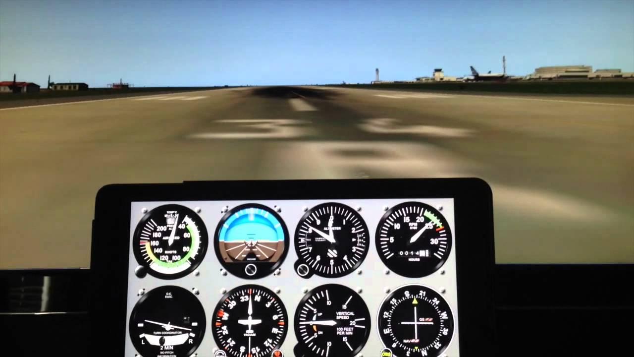 iPad Air Manager 1 0