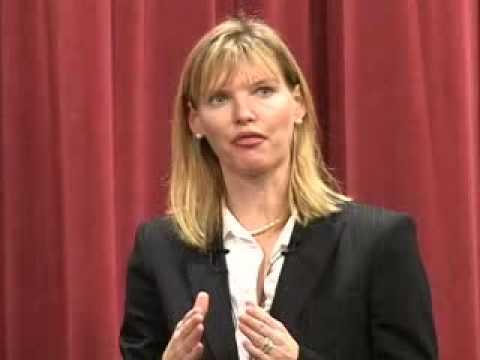 Karen Richardson-What E.piphany Does