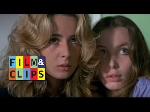 la-settima-donna-(franco-prosperi,-1978)---trailer-by-film&clips