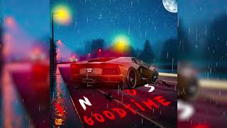 Inkosi - Goodtime (Official Video)