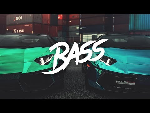 🔈BASS BOOSTED🔈 CAR  MIX 2019 🔥 BEST EDM BOUNCE ELECTRO HOUSE 1