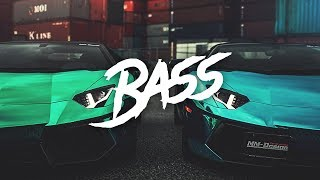🔈BASS BOOSTED🔈 CAR MUSIC MIX 2019 🔥 BEST EDM, BOUNCE, ELECTRO HOUSE #1