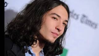 Ezra Miller | From Baby to 25 Year Old