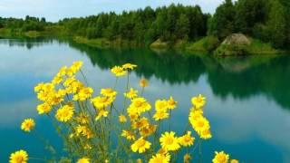 Раїса Кириченко - Пісня рідної землі