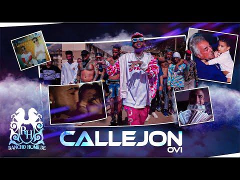 Ovi - Callejon [Official Video]