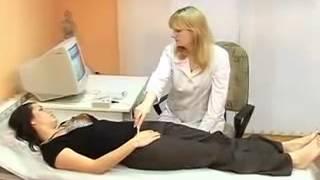 видео Компьютерная биорезонансная диагностика организма