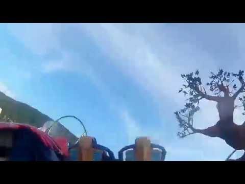 【公司貨】ThiEYE i30 多功能運動攝錄影機  輕巧 防水40米 防塵 防震 WIFI