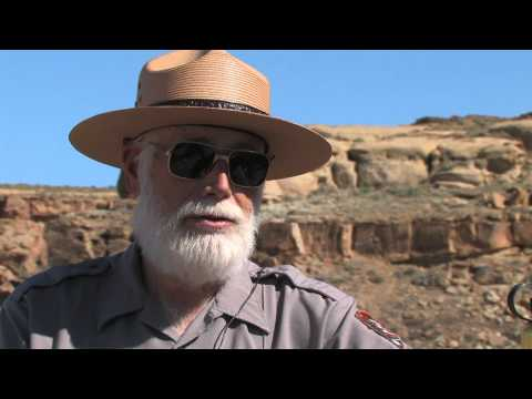Chaco Canyon, The Early Explorers
