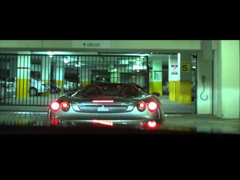 Skyline Trailer - Skyline Movie Trailer