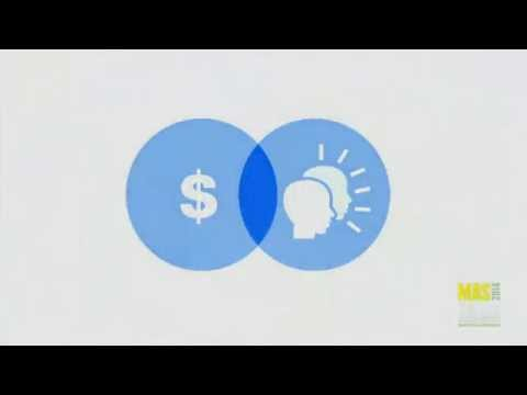 The Community Growth Corporation: The Art and Science of Community Finance on YouTube