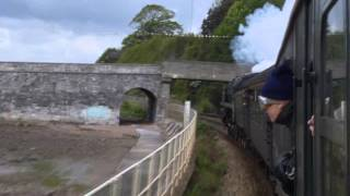 (HD)70013 Oliver Cromwell part 8 2012