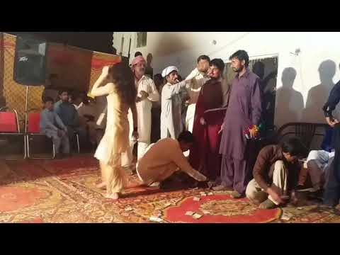Mujra Song
