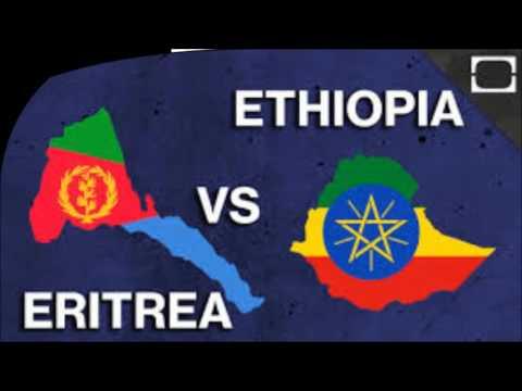 Your Dream Vacation - Eritrea