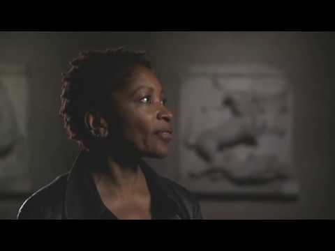 Bonnie Greer on the Parthenon sculptures at the British Museum