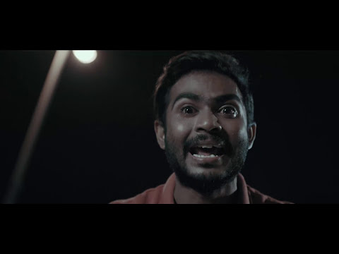 Nanba Vaa - Pillay Asbalan (Official Music Video) | Mugen Rao