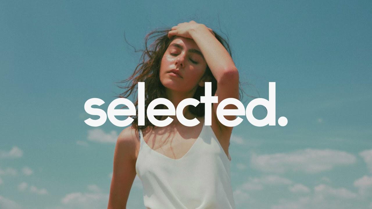 Joel Corry x RAYE x David Guetta - BED (KREAM Remix)