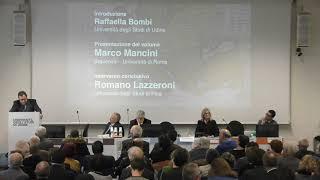 Marco Mancini (1)