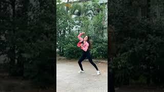 FIEL- Los Legendarios- Wisin Y Jhay Cortéz Coreografia Andrea Arellano
