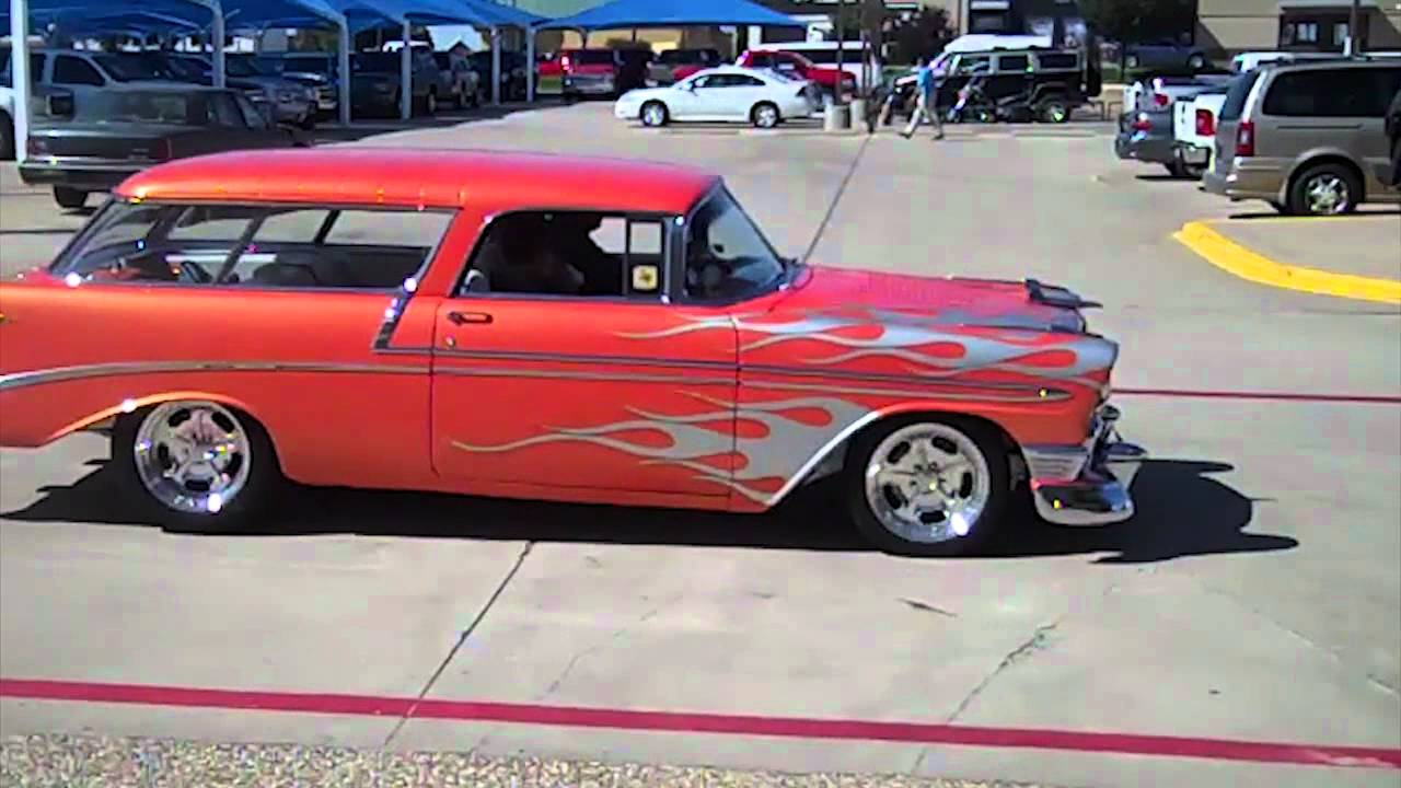 Lynn Smith Chevrolet Labor Day Car Show YouTube - Lynn smith chevy burleson car show