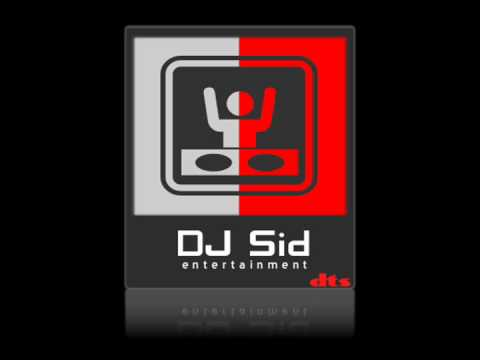 Hold My Hand (Michael & Akon) - SoftRemix By Sid | Download |