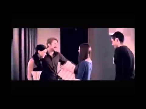 İsmail YK - Zaten Ayrılacaktık Yeni klip 2015