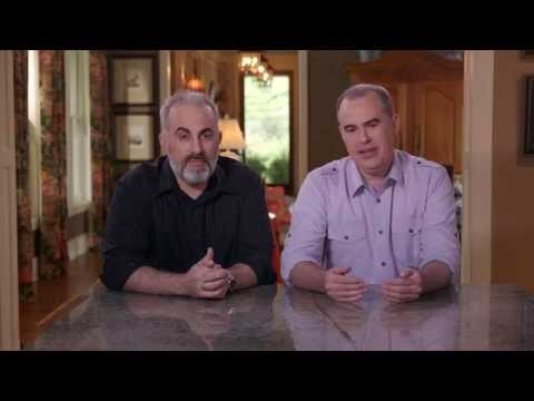 Battle Plan for Prayer | Message to Leaders from the Kendrick Brothers