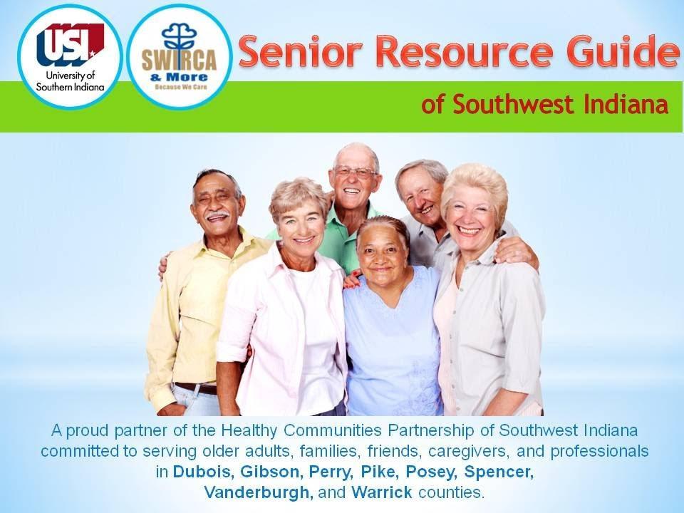 No Money Required Cheapest Senior Online Dating Sites