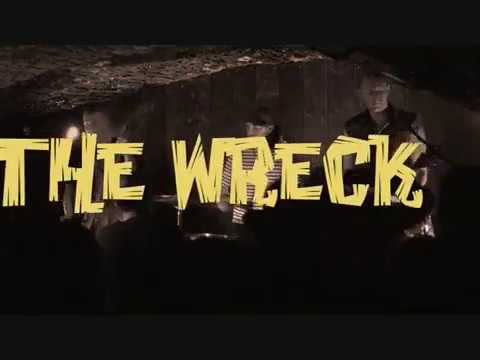 THE WRECK - official teaser 2017 -