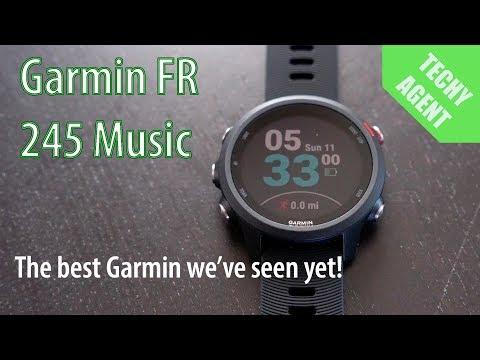 garmin-forerunner-245-music---review
