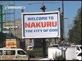 Naikuru, Eldoret imwe cia iria cikwambatirio ikiro cia gutuika mucii munene