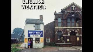 Video Alan Parker & Alan Hawkshaw – Evening Shade ( 1971, UK ) download MP3, MP4, WEBM, AVI, FLV April 2018