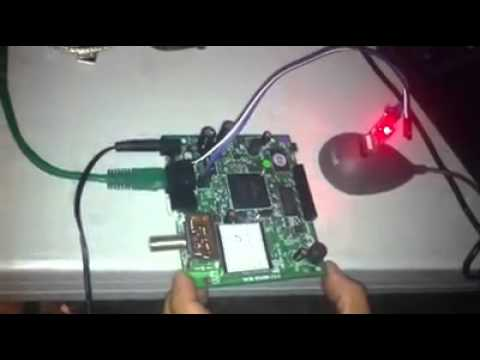 Internet Hack Cable Modems Docis 1 0 3 0 Download