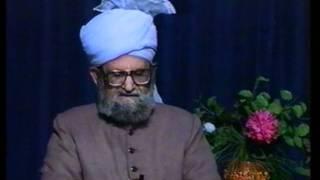 Urdu Dars Malfoozat #68, So Said Hazrat Mirza Ghulam Ahmad Qadiani(as), Islam Ahmadiyya