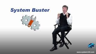Job Shop Management Software - Stop Internal Disorder | System100™