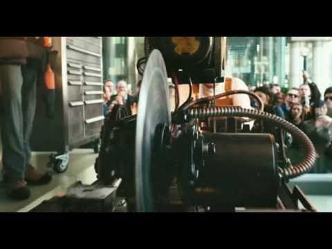 Trailer Saw 3d Juego Macabro 7 El Juego Del Miedo 7 Saw 7 2010