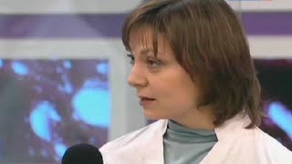Эндометриоз - симптомы, причины и лечение