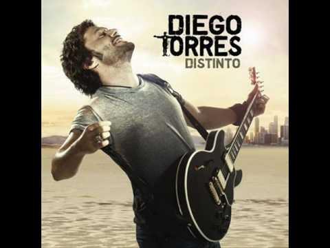EN UN SEGUNDO -DIEGO TORRES -2010 DISTINTO.wmv