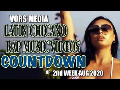 Top 25 Challenge en el año 2018 - Latin Tik Tok from YouTube · Duration:  11 minutes 14 seconds