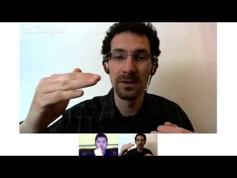 How to Get Radio Airplay (Success in Music Webinar)