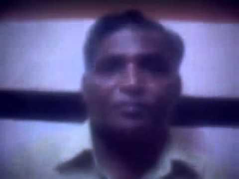 Asbestos Victims in India - Testimony Part 4