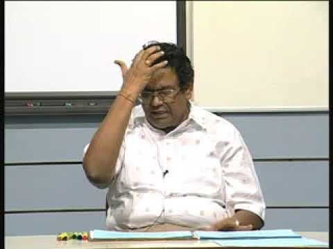 Lecture - 19 Cables (Contd.)
