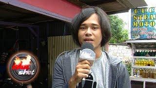 Putra Almarhum Deddy Dores Kini Jadi Kuli Bangunan - Hot Shot 04 Februari 2018