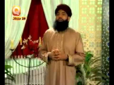 Sub Kay Hain MOHAMMAD (saw) qtv naat 2009