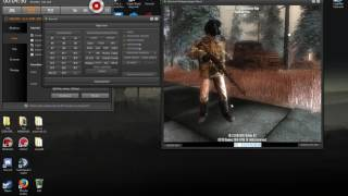Survival Postapocalypse Now (HUN) Hack bemutatás