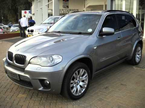 2013 bmw x5 3 0 d xdrive m sport auto auto for sale on auto trader south africa youtube. Black Bedroom Furniture Sets. Home Design Ideas