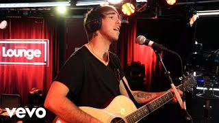 All Time Low - Kids In The Dark in the Live Lounge