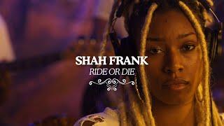 L'Autel 4461: SHAH FRANK