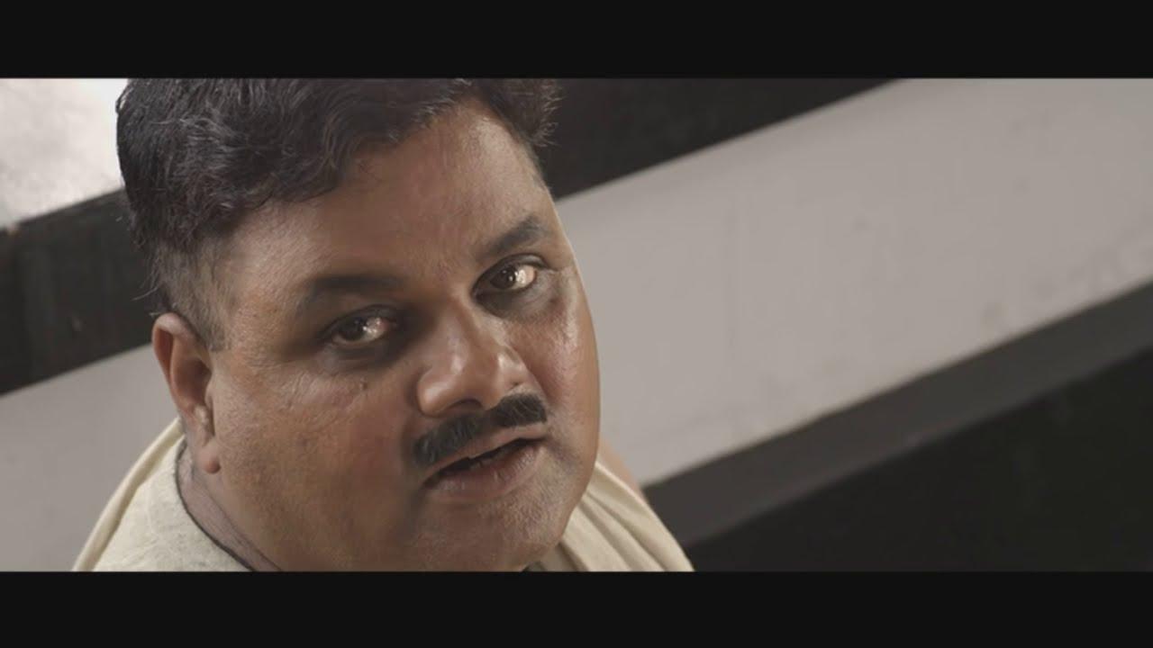 Malayalam film sainyam online dating