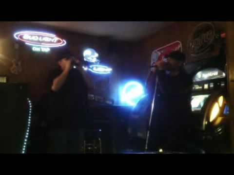 Walk Of Life - Karaoke In Vancouver, WA